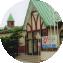 八戸幼稚園
